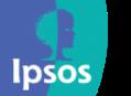 IpsosVoice